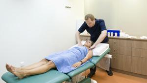 Θεραπευτική προσέγγιση φλεβικής ανεπάρκειας