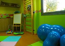 Διαβάστε περισσότερα για Φυσικοθεραπεία για Παιδιά