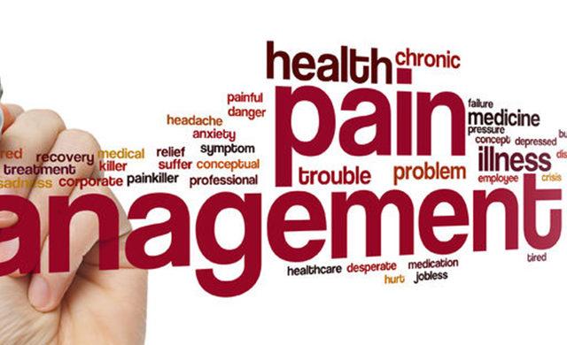 Χρόνιος πόνος -Πως και Πόσο επηρεάζει τον ασθενή