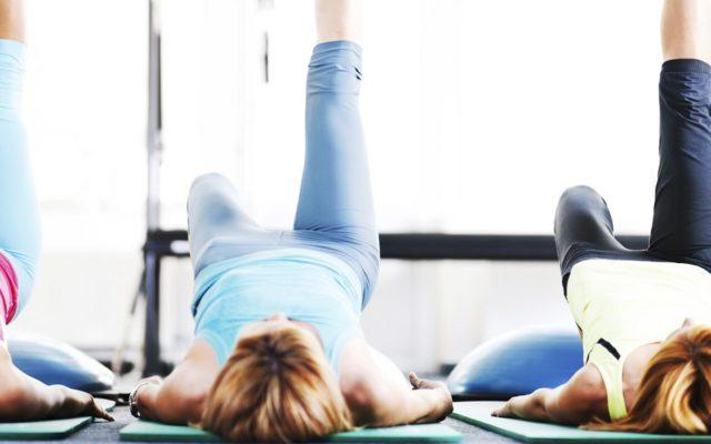 Ποιές είναι οι βασικές διαφορές των μεθόδων Clinical Pilates και Classic Pilates?