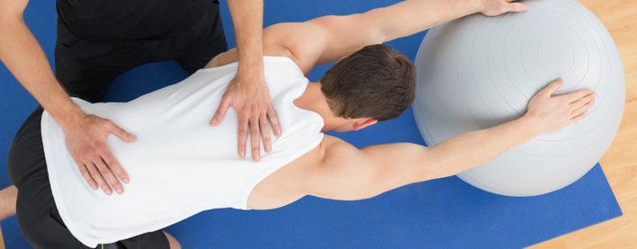 Back-Pain-Sciatica-708x277.jpg
