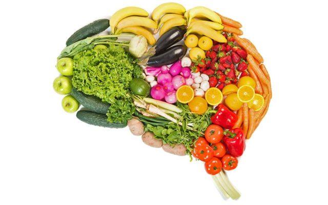 Διατροφή μετά απο εγκεφαλικό – Τι πρέπει να γνωρίζω;