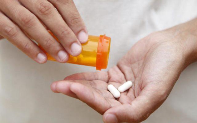 Θεραπεία του Ερυσίπελα – Τι πρέπει να προσέξω;