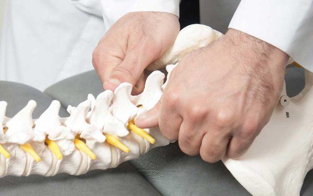 Τι είναι το manual therapy; – Όσα πρέπει να γνωρίζετε