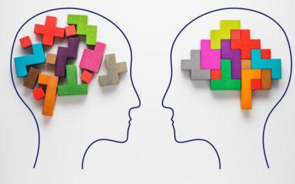 Μετατραυματική ψυχολογία ασθενούς – 6 τρόποι πρώιμης υποστήριξης