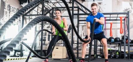 Γυμναστήριο – Τι να προσέξετε κατά την επιστροφή μετά από καιρό;