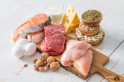 6 απαραίτητες τροφές για το boost της αποκατάστασης αθλητικών τραυματισμών